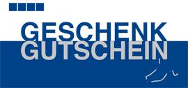 FARR_Gutschein