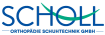 Scholl_Orthopaedietechnik