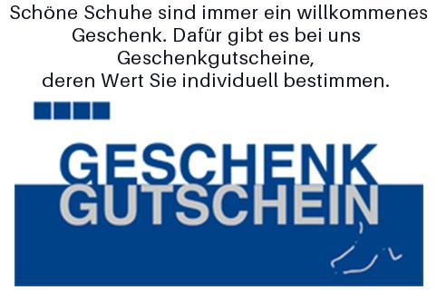 remchingen-geschenkgutscheine